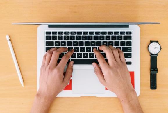 Registro online geme.es